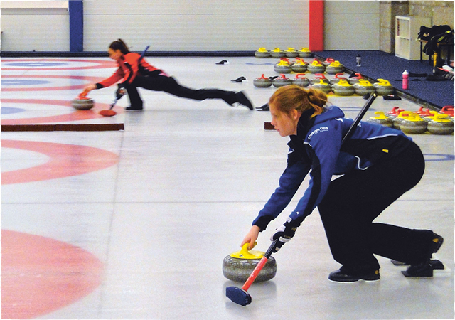 curling_sommaire