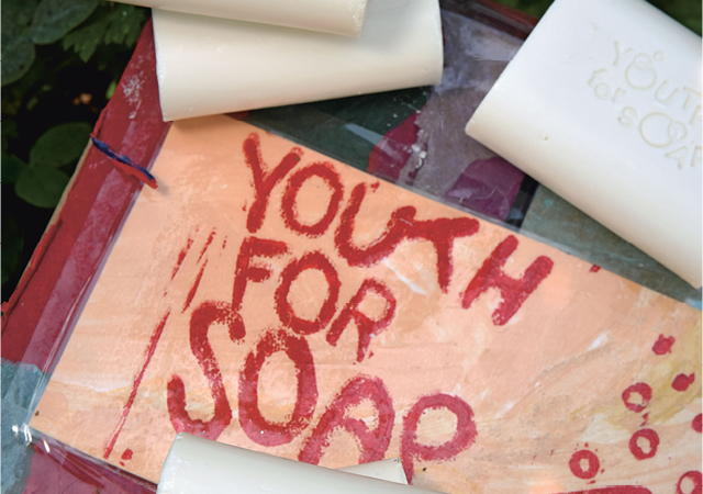 youth_sommaire