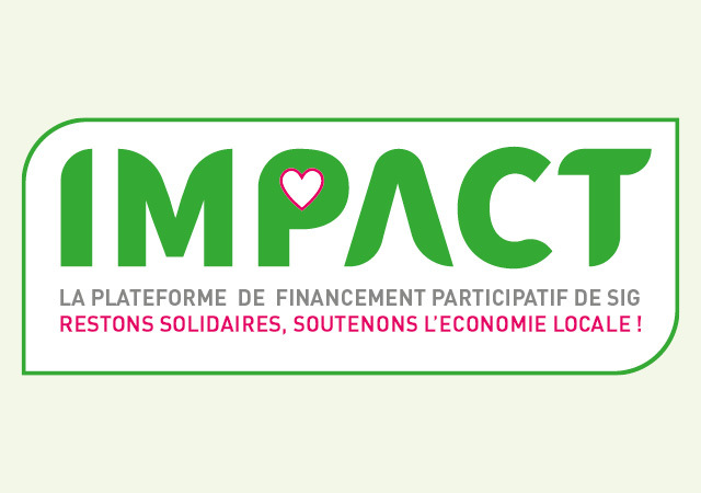 impact_sommaire