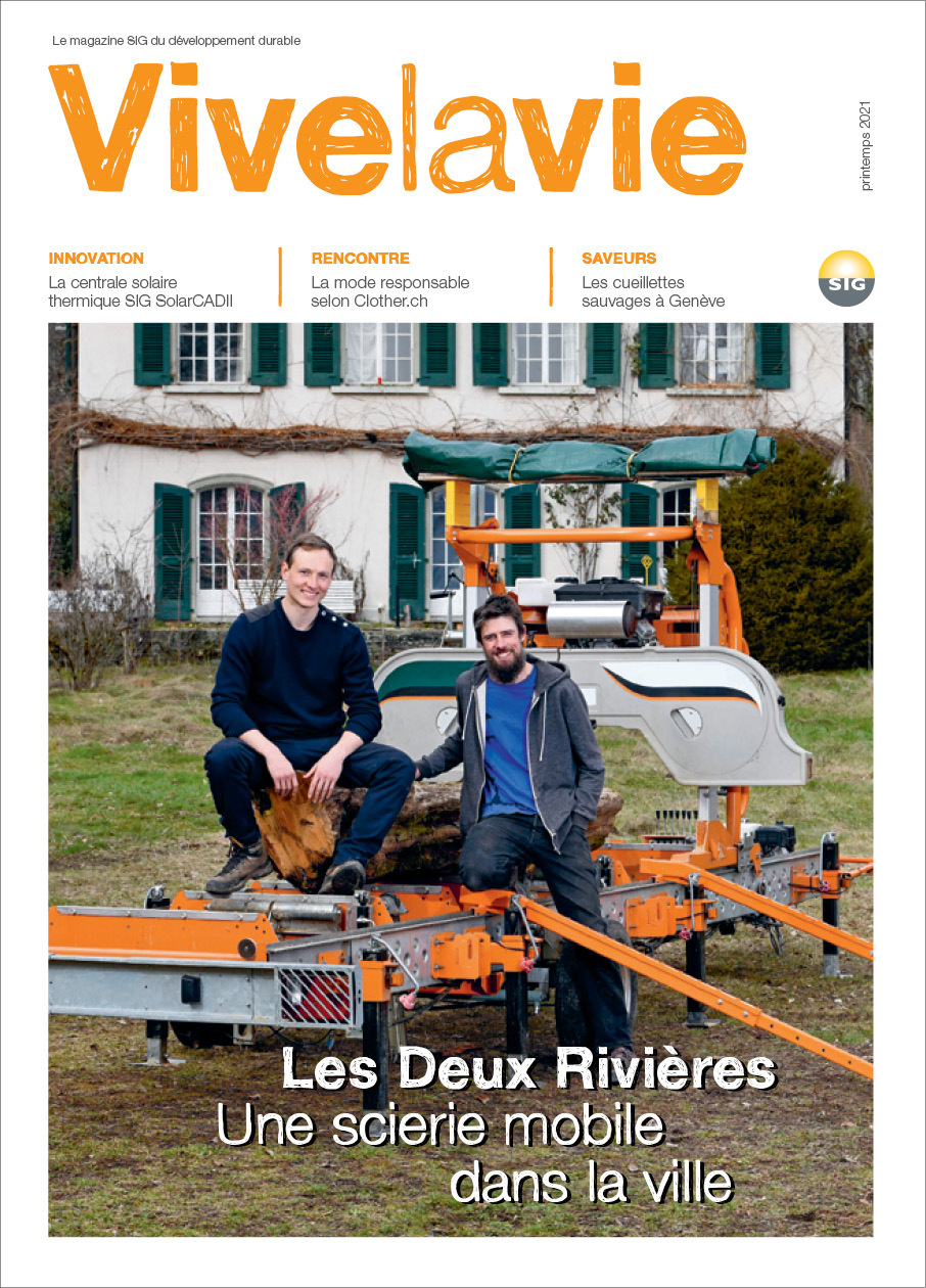 cover_14